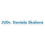 JUDr. Skálová Daniela – logo společnosti