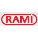 RAMI CZ s.r.o. – logo společnosti