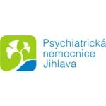 Psychiatrická nemocnice Jihlava – logo společnosti