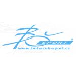 Boháček-sport.cz s.r.o. – logo společnosti