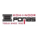 KOH-I-NOOR PONAS s.r.o. – logo společnosti