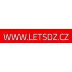 LETS DZ s.r.o. – logo společnosti