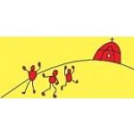 Církevní základní škola logopedická Don Bosco a mateřská škola logopedická – logo společnosti