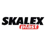 SKALEX-PLAST s.r.o. – logo společnosti