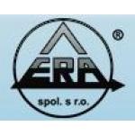 ERA spol. s r.o. – logo společnosti