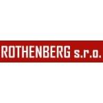 ROTHENBERG s.r.o. – logo společnosti