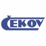 ČEKOV s.r.o. – logo společnosti