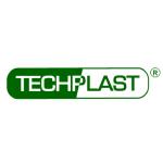 Josef Škrkoň - Techplast, a.s. – logo společnosti