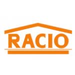 RACIO stavební firma s.r.o. – logo společnosti