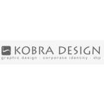 KOBRA DESIGN, s.r.o. – logo společnosti
