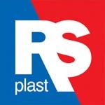 RS PLAST Strachoň s.r.o. – logo společnosti
