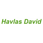 Havlas David – logo společnosti