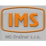IMS - Drašnar s. r. o. – logo společnosti