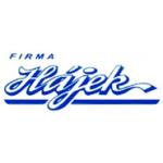 GAPO Hájek s.r.o. – logo společnosti