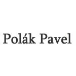 Polák Pavel- Rizikové kácení stromů – logo společnosti