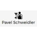 Schweidler Pavel – logo společnosti