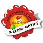 Bugala SLOW - NATUR, s.r.o. – logo společnosti