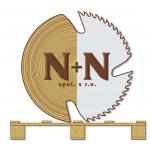 N + N spol. s r.o. – logo společnosti