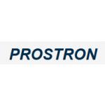 PROSTRON s.r.o. – logo společnosti