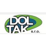 DOLTAK s.r.o. – logo společnosti