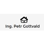Gottvald Petr, Ing. – logo společnosti