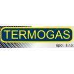 TERMOGAS, spol. s r. o. – logo společnosti