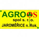 AGROOS, spol. s r.o.- Zemědělská výroba – logo společnosti