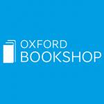 MEGABOOKS CZ, spol. s r.o. - Oxford Bookshop (pobočka Vyškov-Město) – logo společnosti