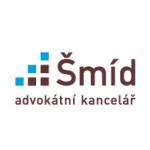 Advokátní kancelář Šmíd s.r.o. – logo společnosti
