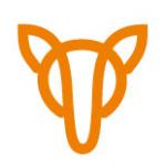 Liška Jiří - Elektrorevize – logo společnosti