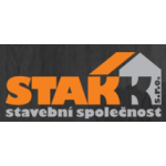 STAKK s.r.o. – logo společnosti