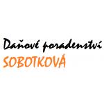 Sobotková Hana - daňové poradenství – logo společnosti