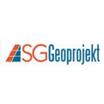 SG-GEOPROJEKT, spol. s r.o. – logo společnosti