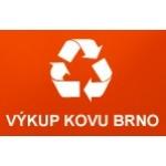Absolon Václav- Výkup kovů – logo společnosti