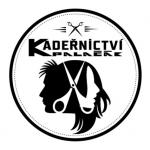Páleník Michal -Kadeřnictví Palačák – logo společnosti