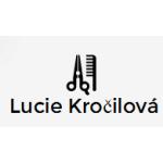 Kročilová Lucie – logo společnosti