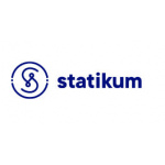 STATIKUM s.r.o. – logo společnosti