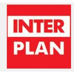 INTERPLAN - CZ, s.r.o. – logo společnosti