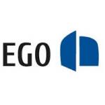Edu Gate Open s.r.o. – logo společnosti