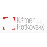 Kámen - Rotkovský s.r.o. – logo společnosti