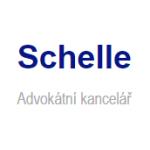 JUDr. Schelle Karel, LL.M., MBA- Advokát – logo společnosti
