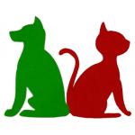 MVDr. Pospíšil Ivo - Soukromá veterinární ošetřovna – logo společnosti