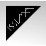 Vlčková Ilona – logo společnosti