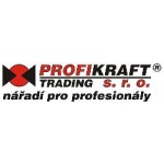 PROFIKRAFT TRADING, s.r.o – logo společnosti