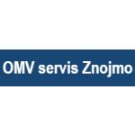 OMV SERVIS ZNOJMO - Ing. Marek Kuchynka – logo společnosti