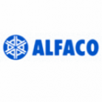 ALFACO, spol. s r.o. – logo společnosti