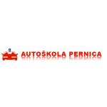 Autoškola Pernica s.r.o. – logo společnosti