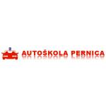 Pernica Zdeněk (pobočka Kotvrdovice) – logo společnosti