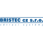 Bristec cz, s.r.o. – logo společnosti