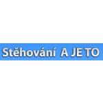 Hnátek Michal- Úklidové práce Brno – logo společnosti